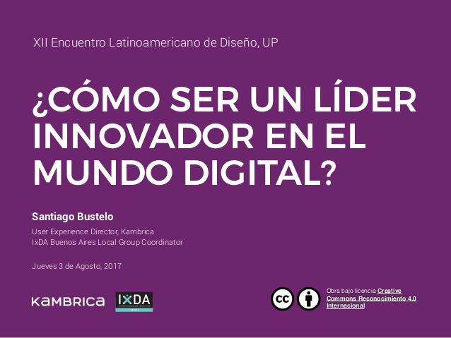 como-ser-un-lider-innovador-en-el-mundo-digital-1-638