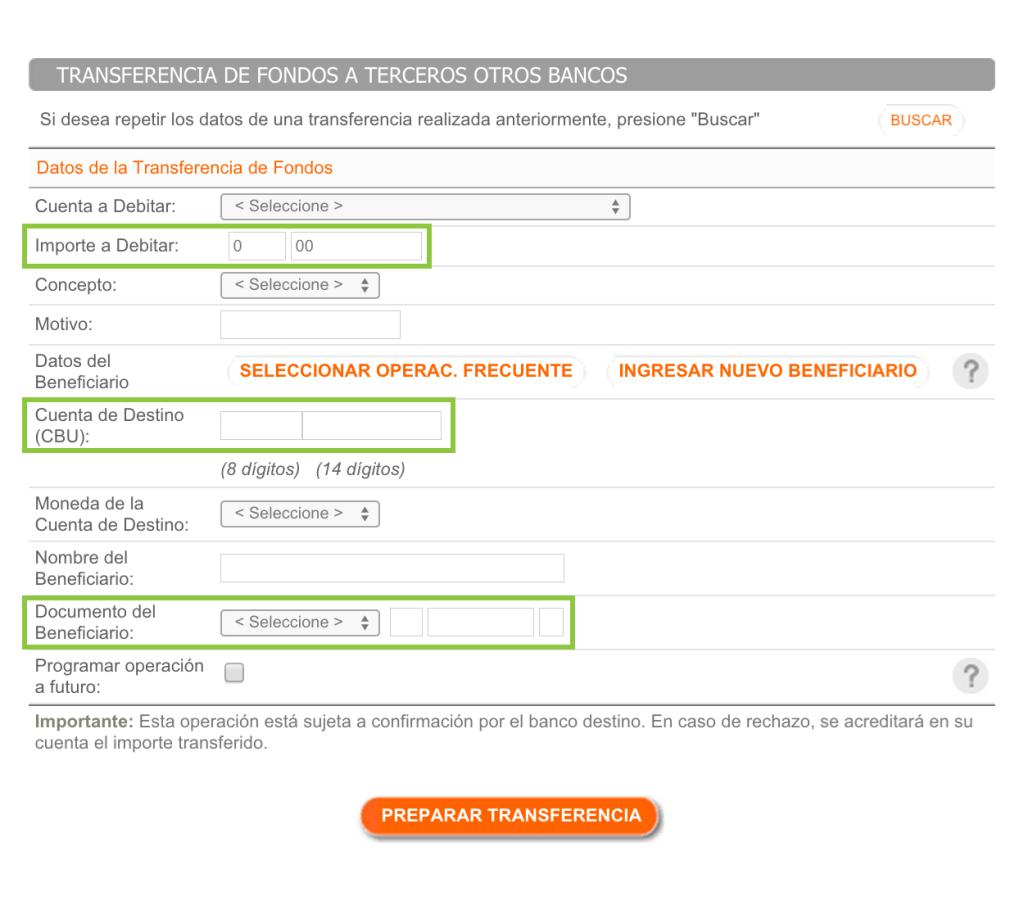 form-transferencias-galicia-campos_resaltados
